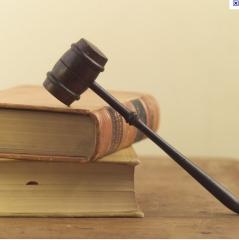 Foto 8 advogados - Advogados Associados Souza e Lima