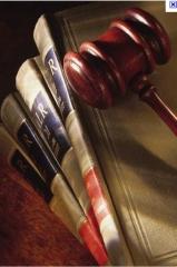 Foto 10 advogados - Advocacia Prates