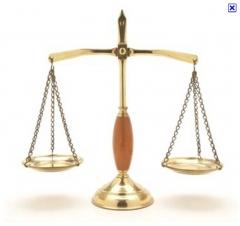 Foto 6 advogados - Advocacia Prates