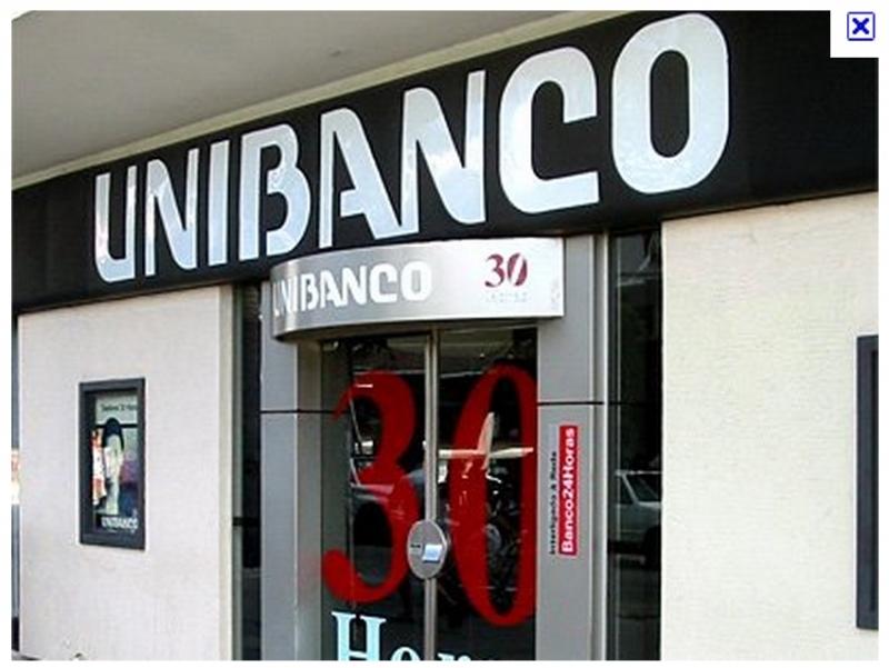 Banco Bradesco S/a
