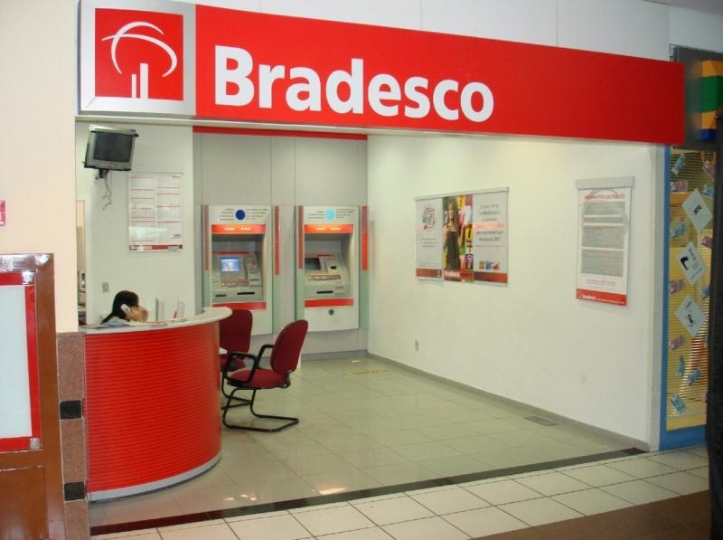 Hsbc Bank Brasil S/a