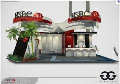 Foto 13  no Mato Grosso - Hsbc Bank Brasil s/a