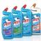 Natural química comércio de produtos de limpeza - foto 4