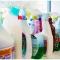 Natural química comércio de produtos de limpeza - foto 1