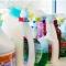Valmapex com�rcio de produtos para limpeza ltda - foto 2