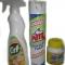 Valmapex com�rcio de produtos para limpeza ltda - foto 4