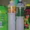 Valmapex com�rcio de produtos para limpeza ltda - foto 3