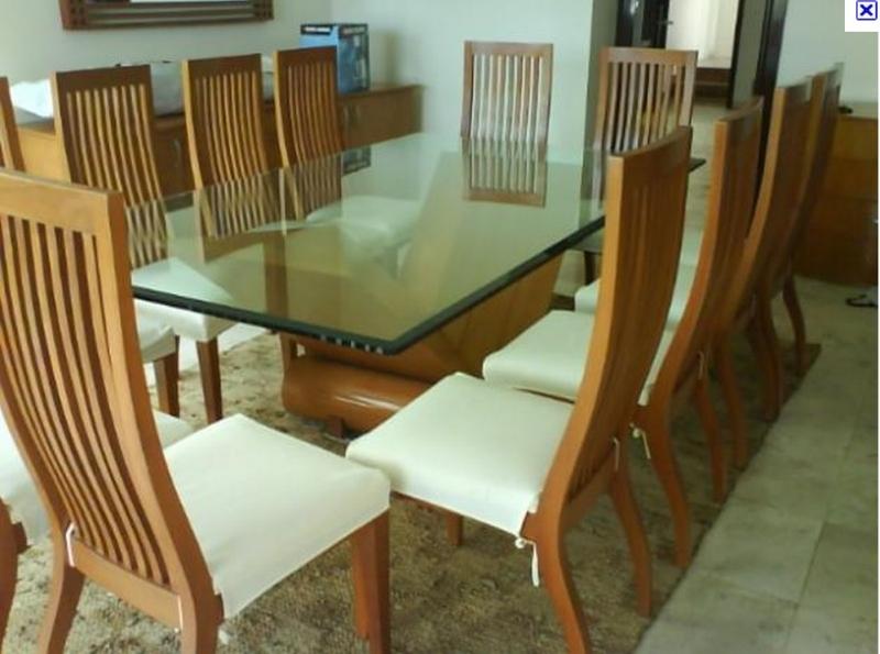 Muebles para boutique usados en paraguay 20170713134712 for Muebles usados