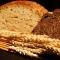 Farinha para pães