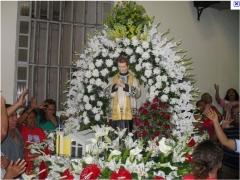 Foto 25 educação e formação - Salesianos Inspetoria são João Bosco