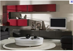 Foto 17 lojas de móveis - Abelardo Móveis