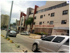 Foto 23  no Ceará - Hospital são Carlos