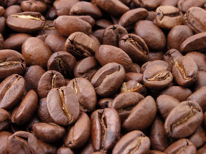 Qualidade garantida em nossos Cafés!