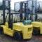Linck sa equipamentos rodoviários e industriais - foto 23