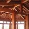Madeico ind�stria com�rcio de madeiras ltda  - foto 19