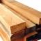 Madeico indústria comércio de madeiras ltda  - foto 18