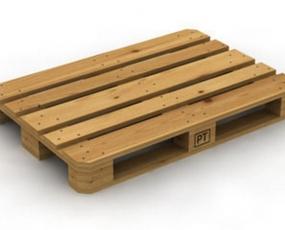 Bresolin industria e comercio de madeiras ltda