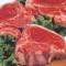 Sp guarulhos distribuidora de carnes e derivados ltda  - foto 31