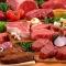 Sp guarulhos distribuidora de carnes e derivados ltda  - foto 1
