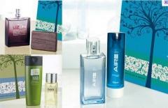 Foto 4 comércio no Sergipe - Kiara Perfumes e Presentes