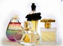 Foto 5 comércio no Sergipe - Kiara Perfumes e Presentes