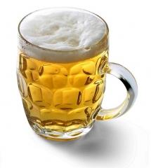 Chopp e bebidas de qualidade!
