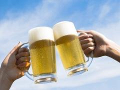 Cervejas de qualidade!