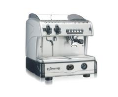 Cafemaq - qualidade e bom serviço!