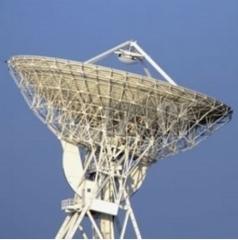 Qualidade em telecomunicação