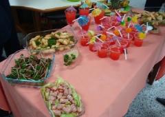 Aguiar serviços e refeições coletivas