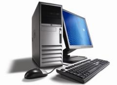 Foto 16 informática - Automatech Informática