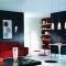 Mrdesign interiores e construções  - foto 23