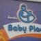 Baby place o berçário que faz a diferença em são paulo!