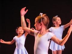 Studio 3 espaço de dança - a sua melhor opção!