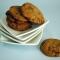 Rio papito com de biscoitos - foto 16