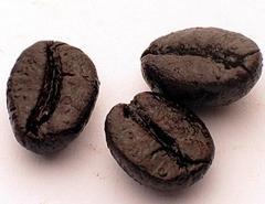 Foto 323 alimentação - Buogo Alimentos Ltda