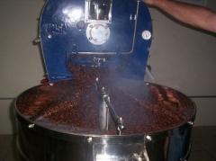 Foto 330 alimentação - Torrefação e Moagem de Café Peneira Ltda