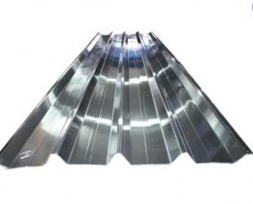 Aluminovo Perfis de Alumínio