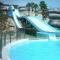 Parque aquático pingo d'água ltda - coração jesus - foto 4
