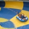 Parque aqu�tico pingo d'�gua ltda - cora��o jesus - foto 18
