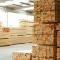 Carpintaria romani - produtos e serviços de qualidade!