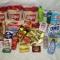 Catamarã cestas de alimentos e de natal - foto 8