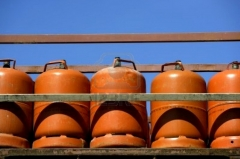 Foto 6  no Mato Grosso - Distribuidora de água e gás Silva