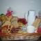 Edy cestas de café da manhã e telemensagens - foto 4