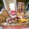 Amado telemensagens e cestas de café da manhã  - foto 16