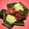 Empório das flores e cestas de café da manhã  - foto 11