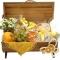 Empório das flores e cestas de café da manhã  - foto 13