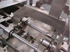 Fabricamos peças de exelente qualidade a um bom preço