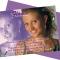 Convite personalizado para festa de 15 anos com fotomontagem - diversas idéia de criar o seu convite - formato do convite 15/20 cm. 41 3019-9878