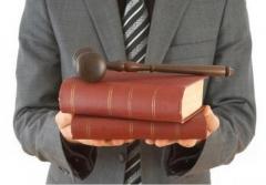 Foto 12 advogados - Dra. Flavia Pacheco e Advogados Associados
